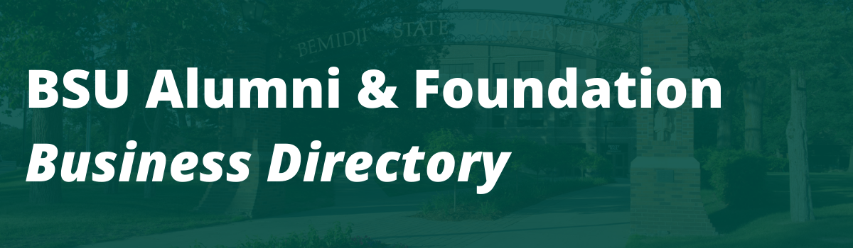 A&F business directory