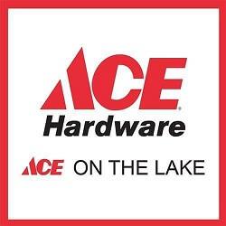 Ace Logo's Bemidji