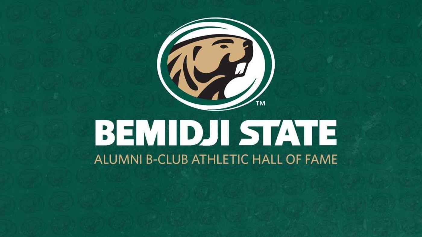 Alumni B-club image