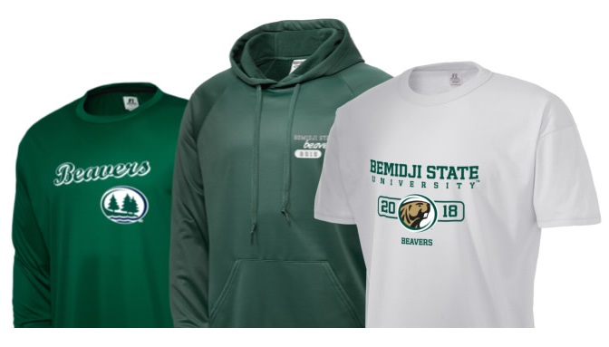 Alumni Benefits - BSU Bookstore Discounts