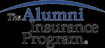 AlumniInsurance-logo