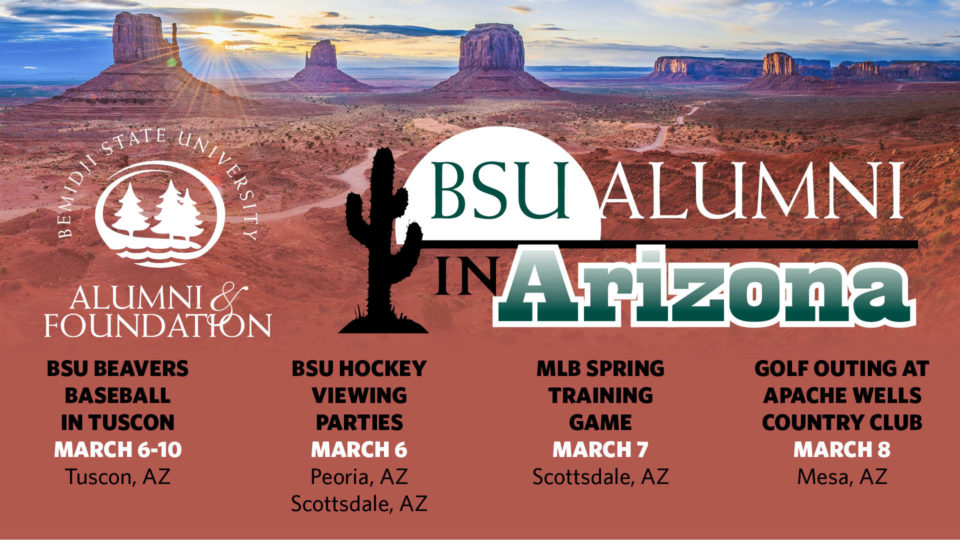 BSU Alumni in Arizona1920x1080