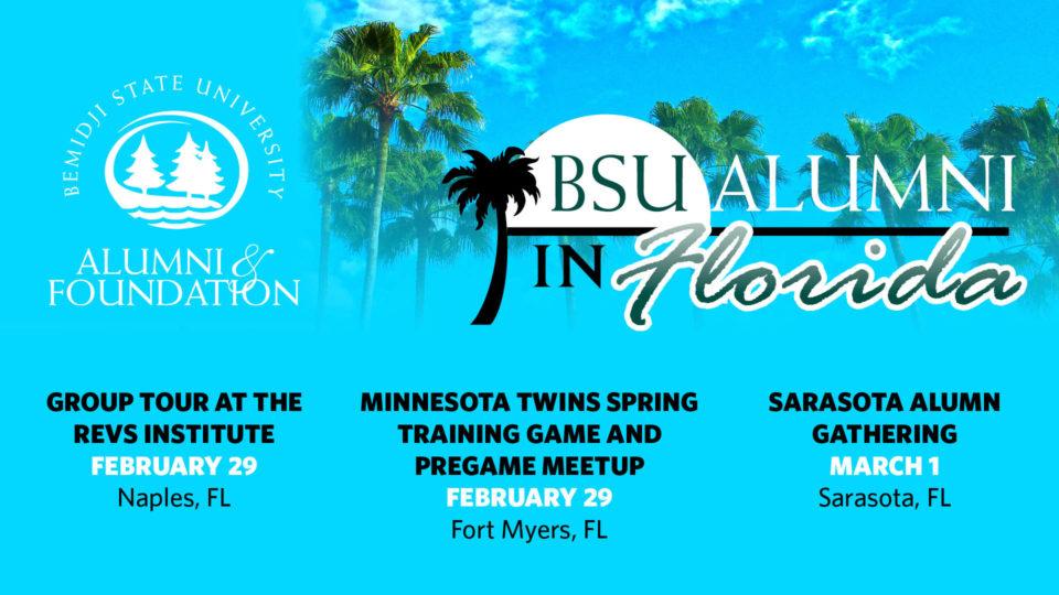 BSU Alumni in FL 1920x10804