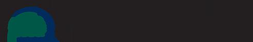 BSUAF-logo-horizontal