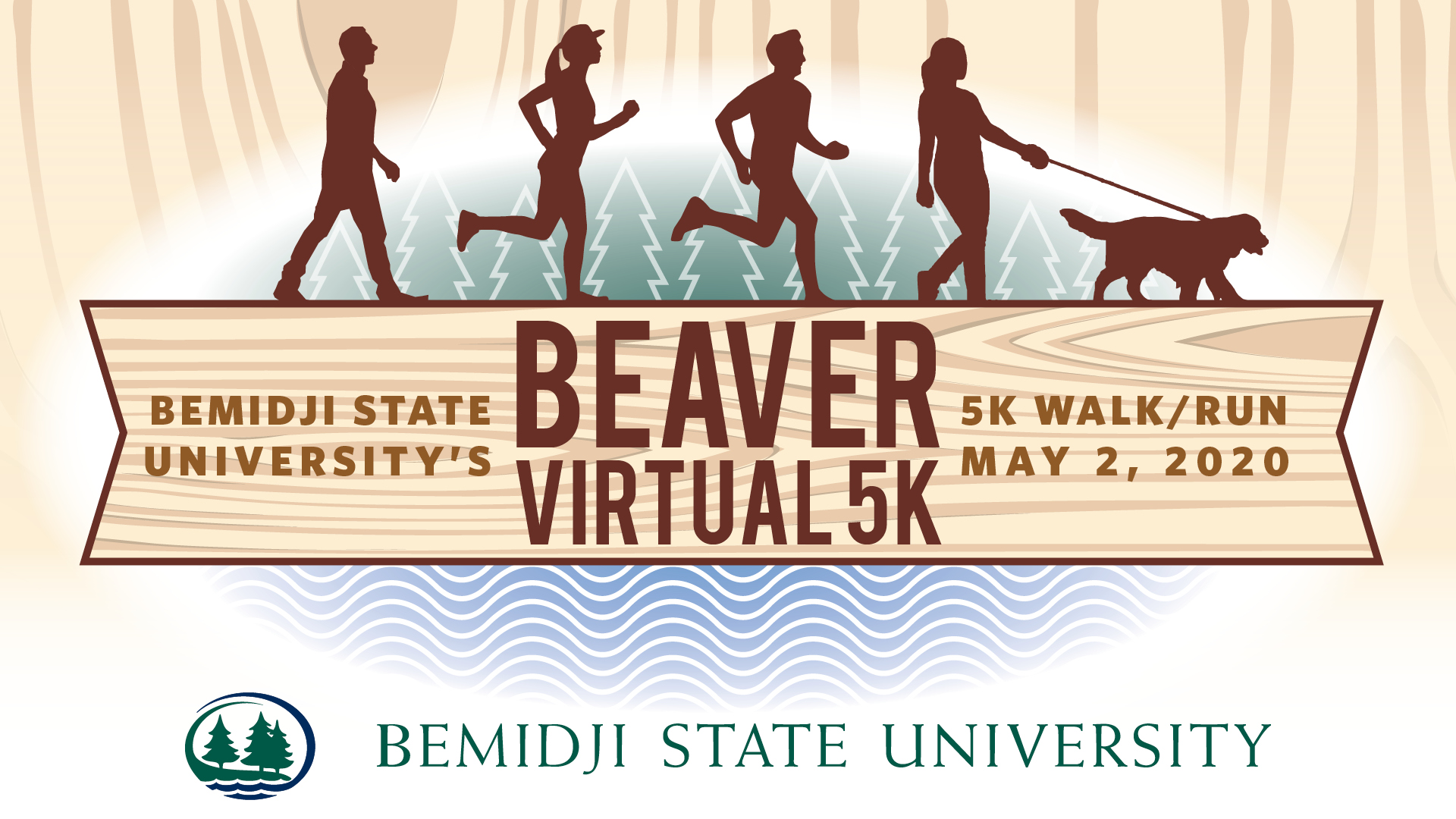 BSU_Virtual 5K_FBcover