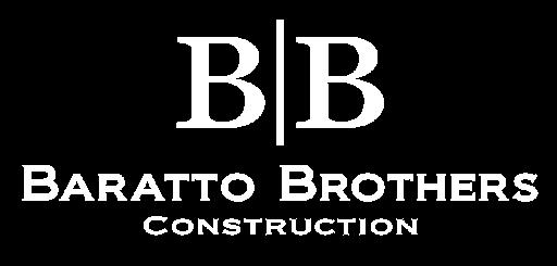 Beratto Brothers logo