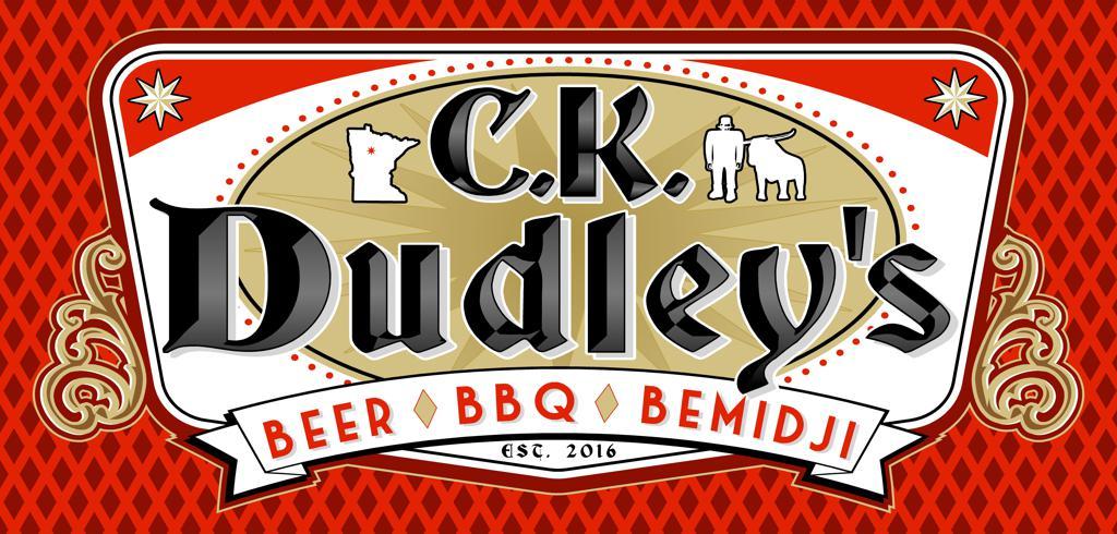 CK Dudleys