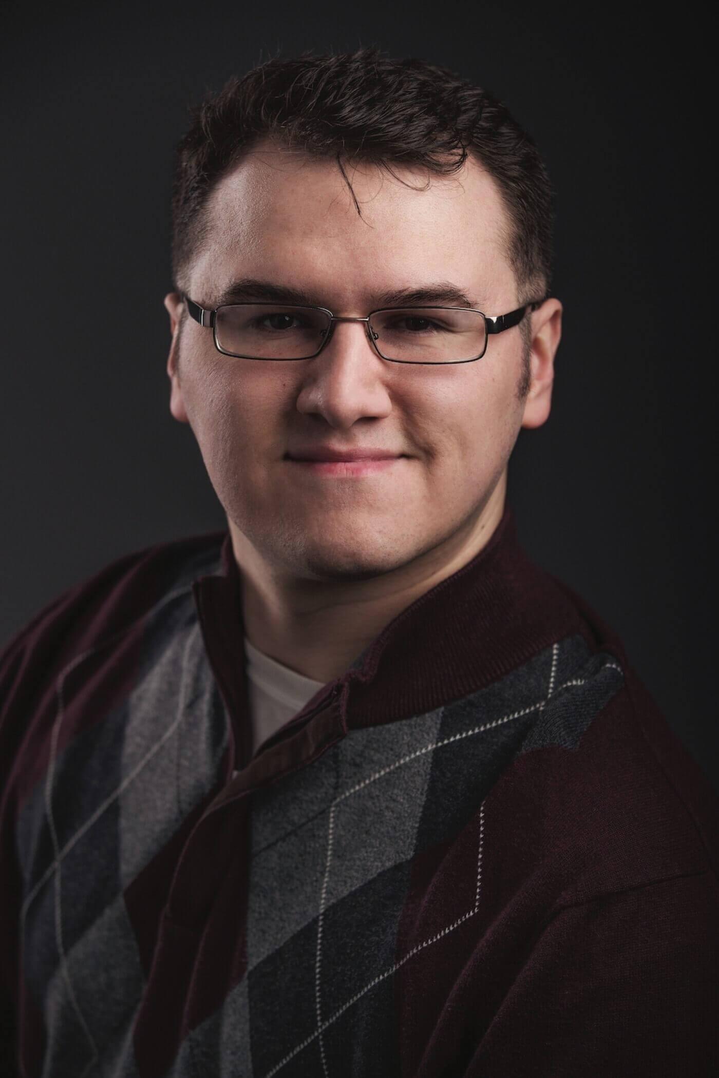 Dennis-E.-Staples-author-photo-by-John-LaTourelle-1