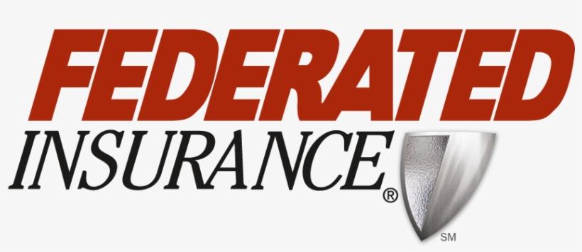 Federated Insurance logo