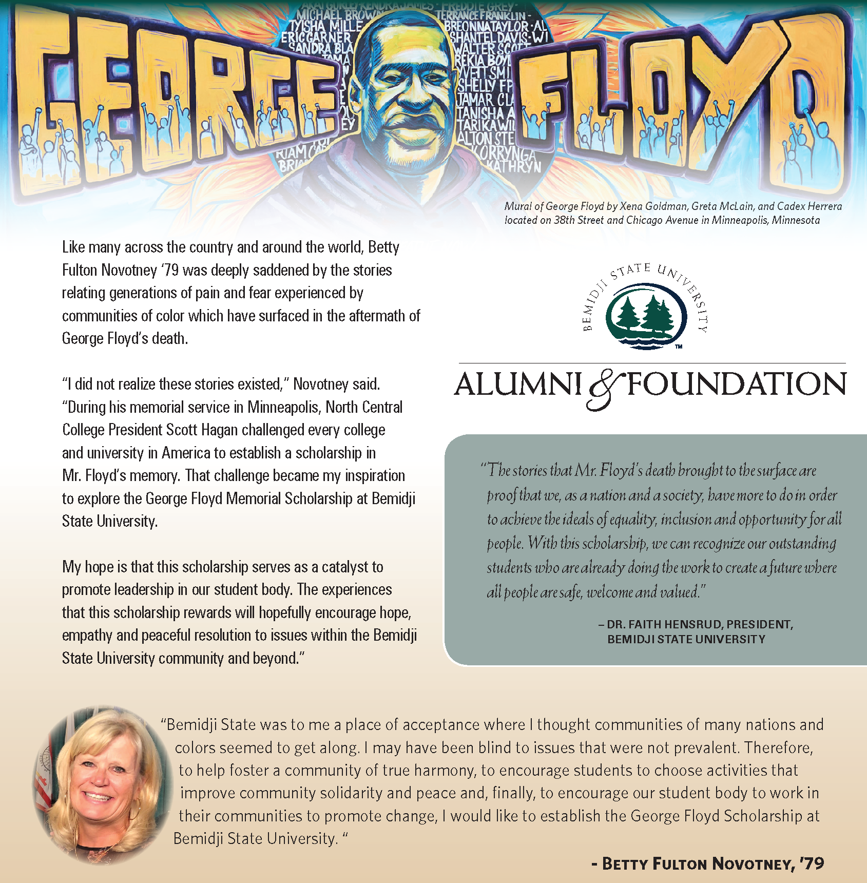 George Floyd Scholarship Fund_V5 (002) CROP PNG