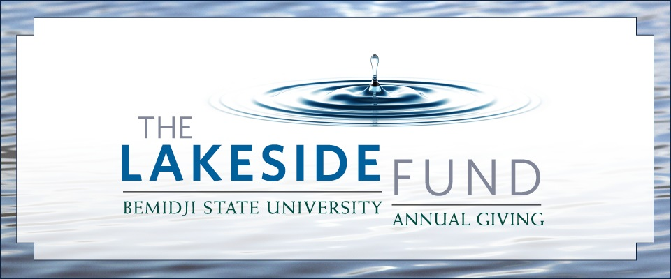 Lakeside Fund