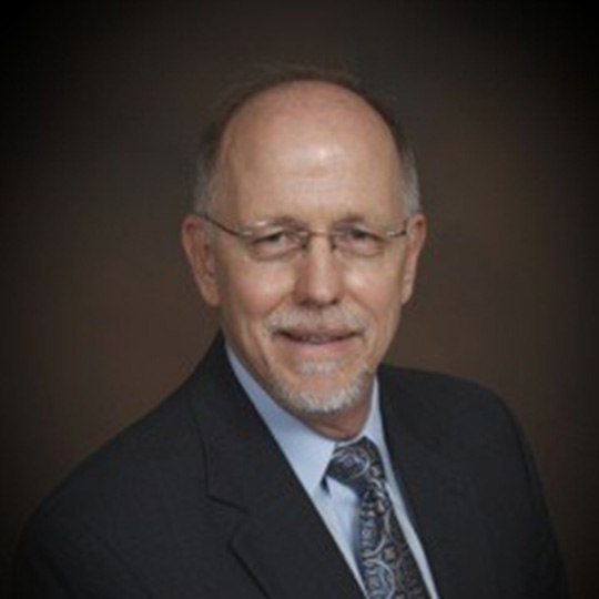 Mike Maher, Jr. '80