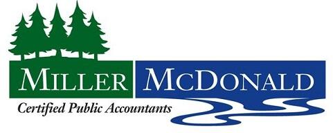 Miller McDonald