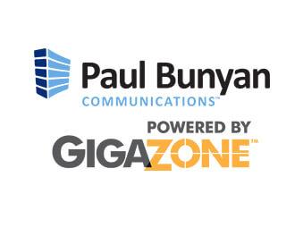 Paul Bunyan Communications GigaZone (1)