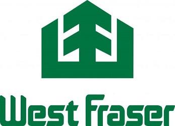 West-Fraser-Timber-company-logo-standard-green-JPG-500x360