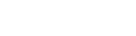 Security Bank USA